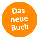© Informationsmedizin Privatpraxis Dr. med. Gunter Petry - Buch Button